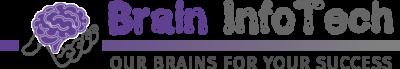 Brain InfoTech